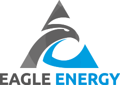 http://www.eagle-energy.nl/
